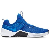 [BRM1917751] 나이키 프리 X 멧콘 트레이닝화 맨즈 AH8141-474 (Royal)  Nike Free Metcon Mens Training Shoe
