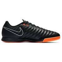 나이키 레전드 X 7 아카데미 IC-BLACK/TOTAL ORANGE/BLACK/WHITE 맨즈 AH7244-080 white축구화  NIKE LEGEND ACADEMY [BRM1918602]