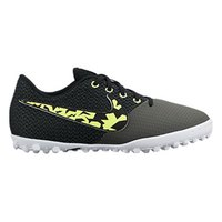 나이키 Youth 엘라스티코 프로 III 터프 축구화 키즈 685356-001 (Midnight Fog)  Nike Elastico Pro Turf Soccer Shoes [BRM1918663]