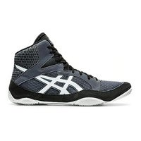 [BRM1964715] 아식스 스냅다운 3 GS YOUTH 레슬링화 키즈 Youth 1084A009.020 복싱화  Asics SNAPDOWN Wrestling Shoes