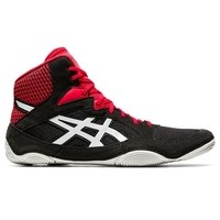 [BRM1966082] 아식스 스냅다운 3 GS YOUTH 레슬링화 키즈 Youth 1084A009.001 복싱화  Asics SNAPDOWN Wrestling Shoes